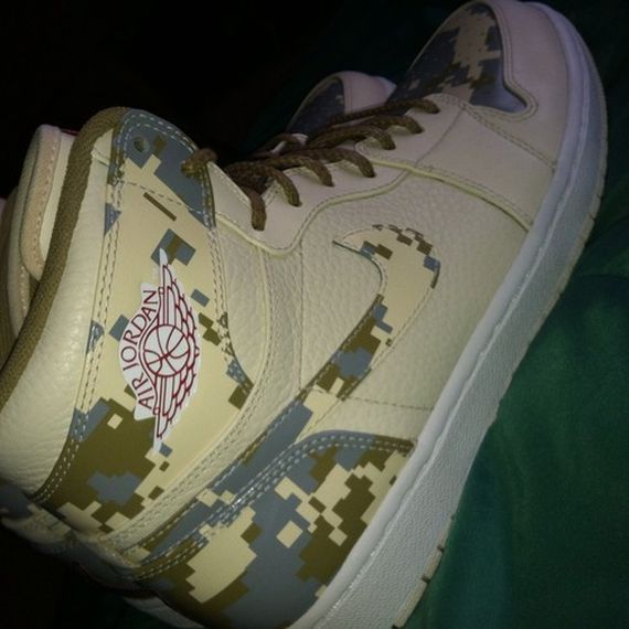 air-jordan-1-high-digi-camo_02_result