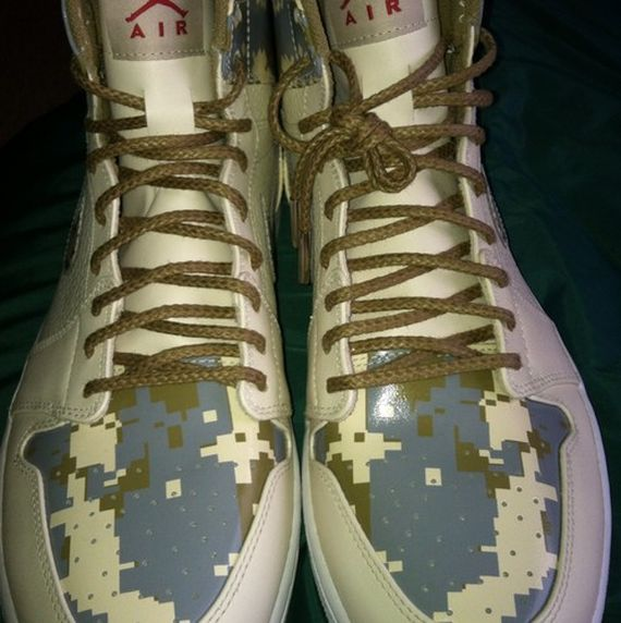 air-jordan-1-high-digi-camo_03_result