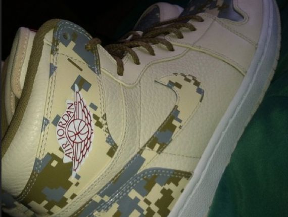 air-jordan-1-high-digi-camo_04_result