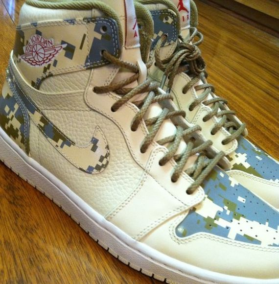 air-jordan-1-high-digi-camo_result