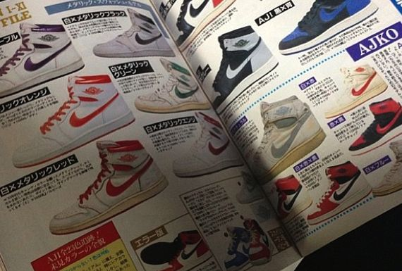 air-jordan-1-high-og-catalogue_02
