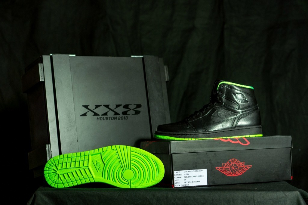 air-jordan-1-xx8-days-of-flight_04