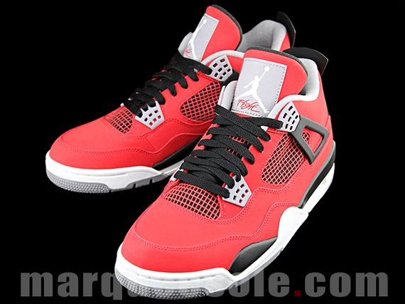 air-jordan-4-red-nubuck_02