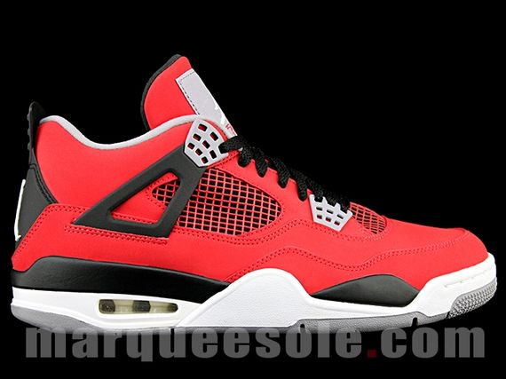 air-jordan-4-red-nubuck_03