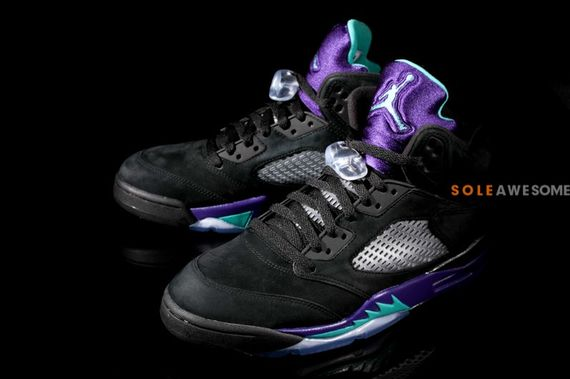 air-jordan-5-black-grape