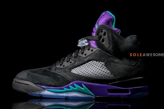 air-jordan-5-black-grape_03