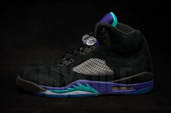 air-jordan-5-black-grape_result