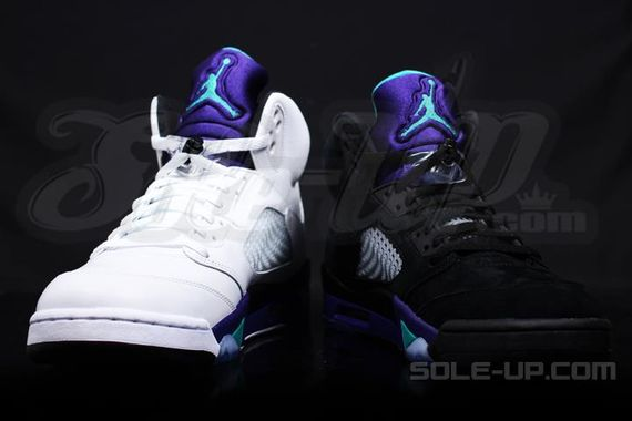 air-jordan-5-grape_02_result