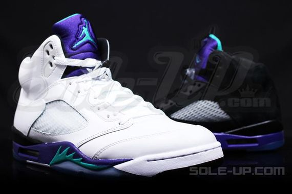 air-jordan-5-grape_04_result