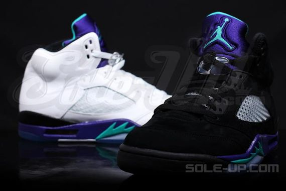 air-jordan-5-grape_result