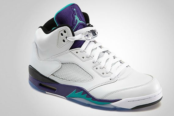 air-jordan-5-retro-grape