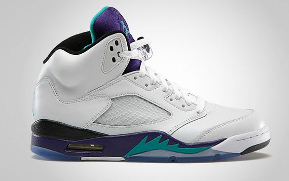air-jordan-5-retro-grape_03