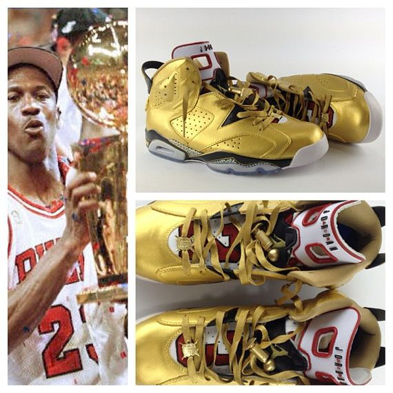 air-jordan-6-el-cappy