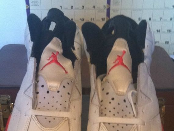 air-jordan-6-white-infrared_03