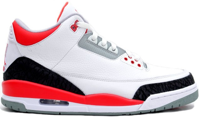 air-jordan-retro-3-iii-white-fire-red-cement-grey-e1319042750493