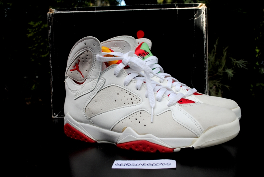 air-jordan-vii-hare-og-shoes-and-apparel-lot-on-ebay-08