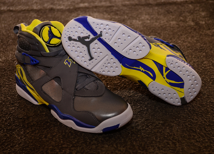 air-jordan-viii-gs-laney-2