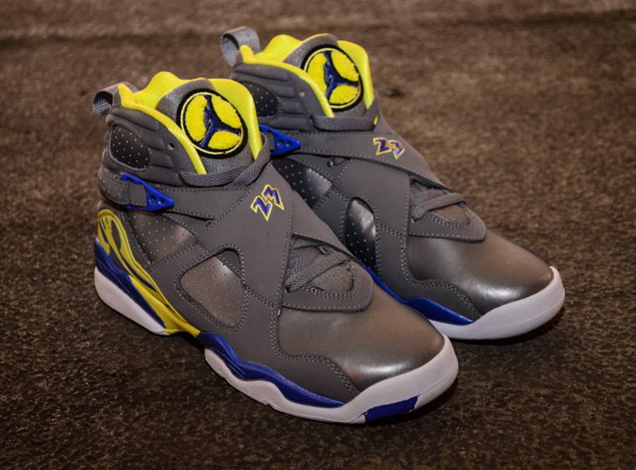 air-jordan-viii-gs-laney-4