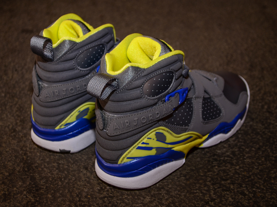 air-jordan-viii-gs-laney-7