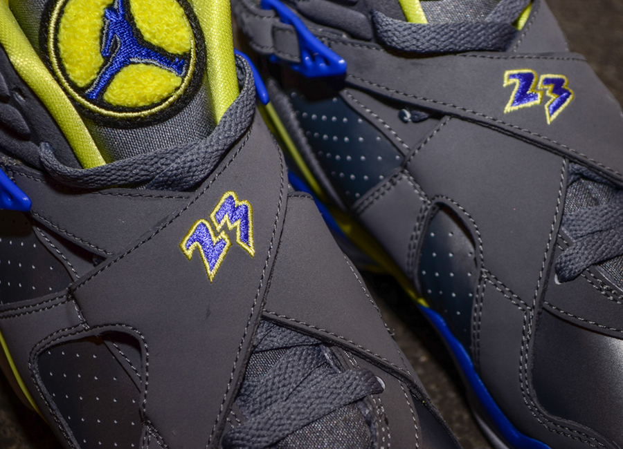 air-jordan-viii-gs-laney-retro