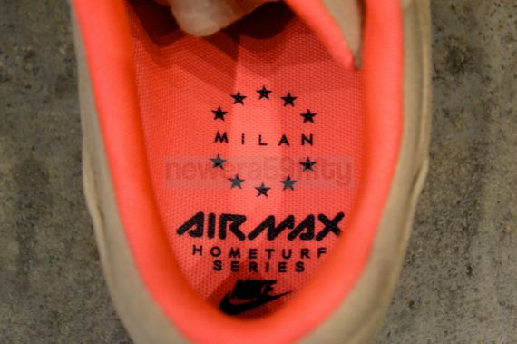 air-max-1-home-turf_02