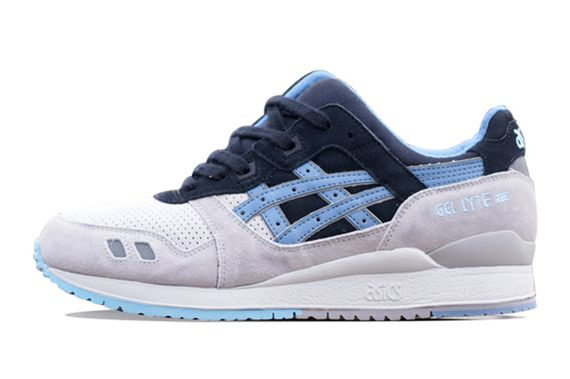 asics-gel-lyte-iii-summer-2013-1_result