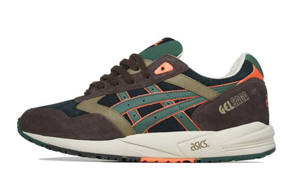 asics-gel-pack-overkill-5-1_result
