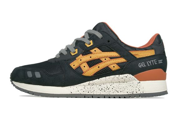 asics-gel-pack-overkill-6-1_result