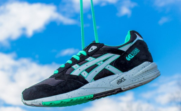 asics-gel-saga-black-mint-01-600x368