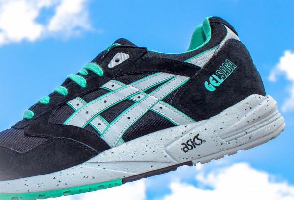 asics-gel-saga-black-mint-02-600x408