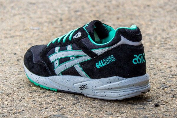 asics-gel-saga-black-mint-05-600x401