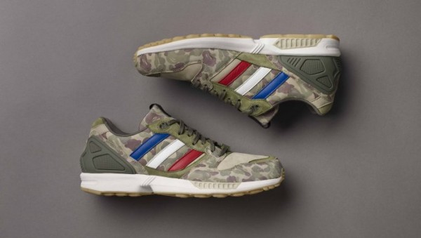 size 40 250ce b4302 ... new zealand bape x undftd x adidas consortium pack new release date  aaff3 eb1b7