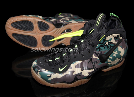 camo-foamposite-green-3