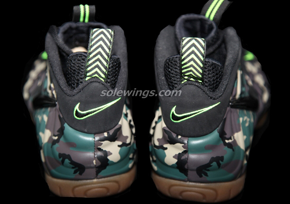 camo-foamposite-green-6
