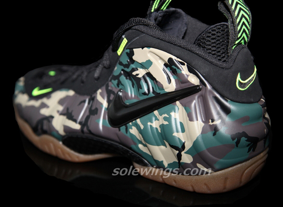 camo-foamposite-green-7