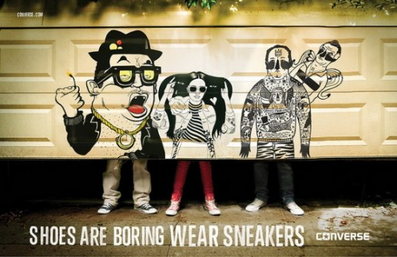converse-shoes-are-boring-wear-sneakers-1