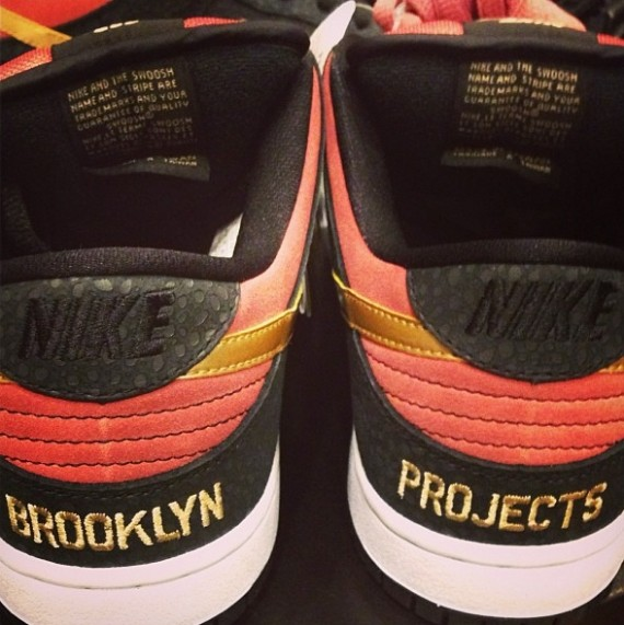 dunk-sb-low-brooklyn-projects_04