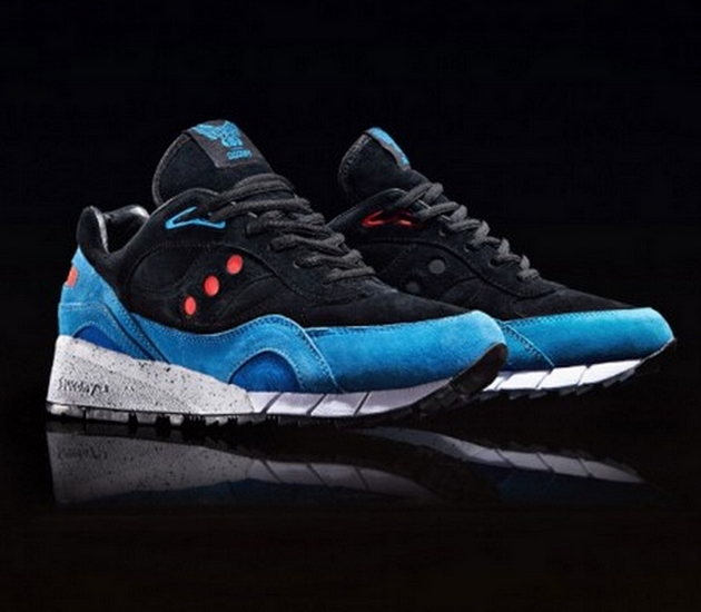 footpatrol-saucony-shadow-6000-only-in-soho-release-info-02-570x379