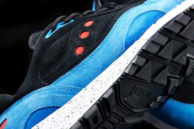 footpatrol-saucony-shadow-6000-only-in-soho-release-info-03-570x379