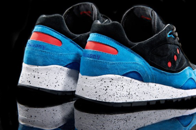 footpatrol-saucony-shadow-6000-only-in-soho-release-info-04-570x379