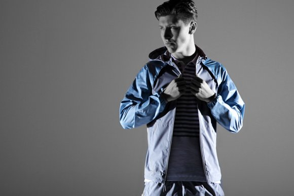 fragment-design-x-nike-sportswear-athletics-far-east-greyscale-collection-springsummer-2013-1
