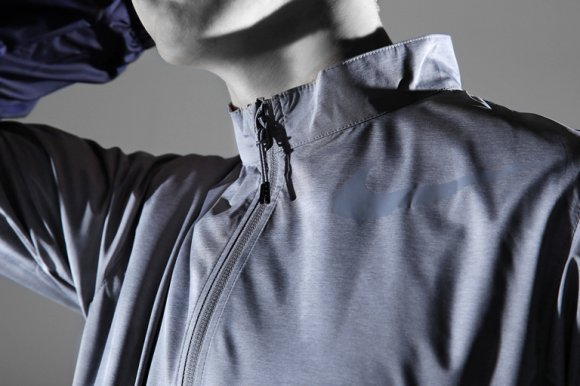 fragment-design-x-nike-sportswear-athletics-far-east-greyscale-collection-springsummer-2013-3