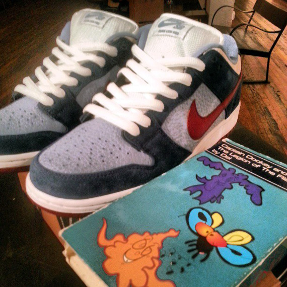 ftc-x-nike-sb-dunk-low-finally-2