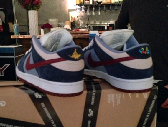 ftc-x-nike-sb-dunk-low-finally-3
