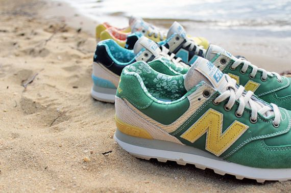 new-balance-574-surfer
