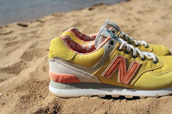 new-balance-574-surfer_02