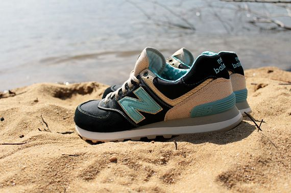 new-balance-574-surfer_03