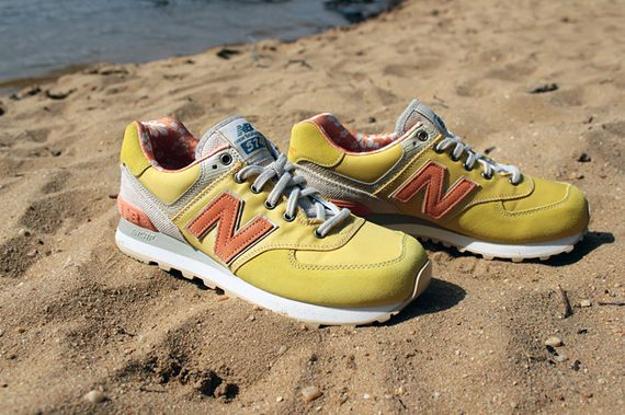 new-balance-574-surfer_04