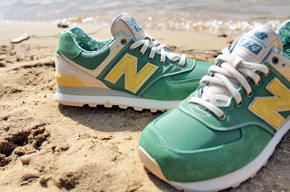 new-balance-574-surfer_05