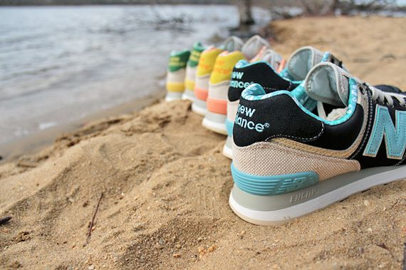 new-balance-574-surfer_06